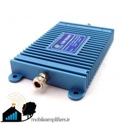 تقویت کننده های امواج تلفن همراه